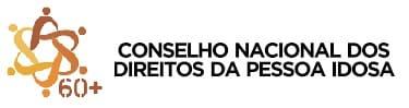 Conselho Nacional dos Direitos da Pessoa Idosa (CNDI)