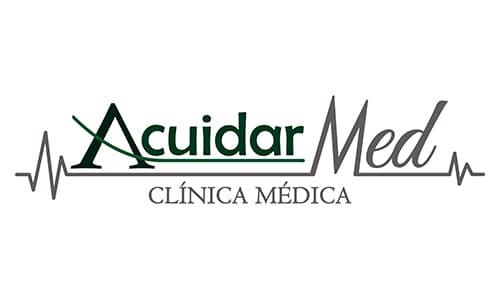 Acuidar Med Clínica Médica