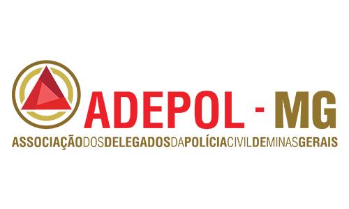 ADEPOL-MG