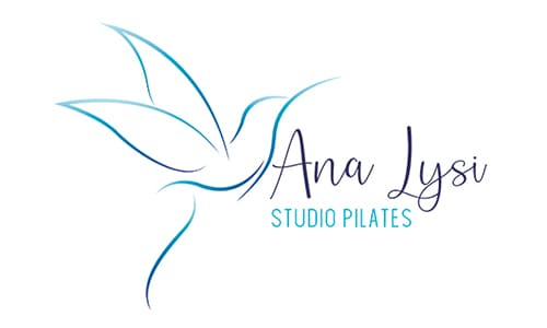 Ana Lysi Studio Pilates