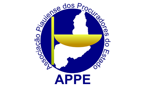 Associação Piauiense dos Procuradores do Estado - APPE