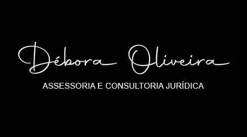 Débora Oliveira - Assessoria e Consultoria Jurídica