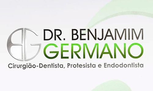 Dentista Benjamin Germano