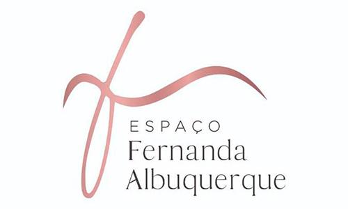 Espaço Fernanda Albuquerque