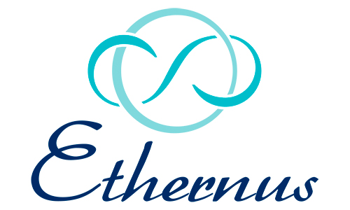 Ethernus