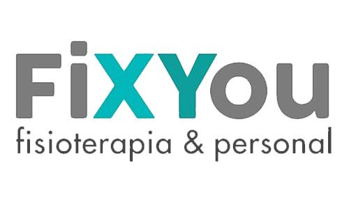 Fix You Fisioterapia & Personal