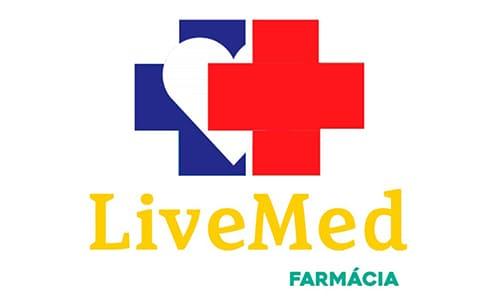 Farmácia LIVE MED