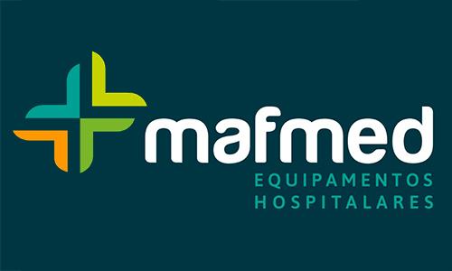 Mafmed - Equipamentos Hospitalares