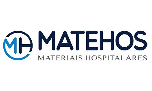 Matehos - Materiais Hospitalares