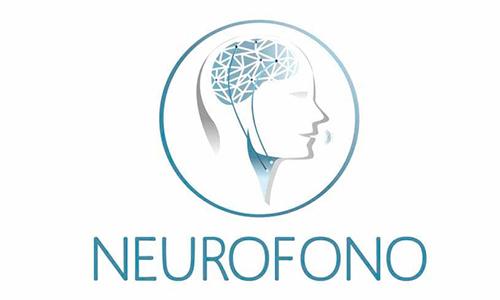 Neurofono