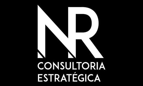 NR Consultoria Estratégica