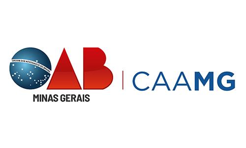 OAB | CAAMG