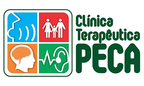 Clínica Terapêutica PECA - Pais Especiais, Crianças Amadas