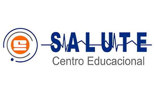 Salute - Centro Educacional