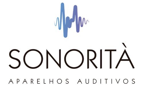 Clínica Sonoritá Aparelhos Auditivos