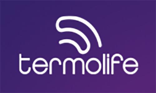 Termo Life